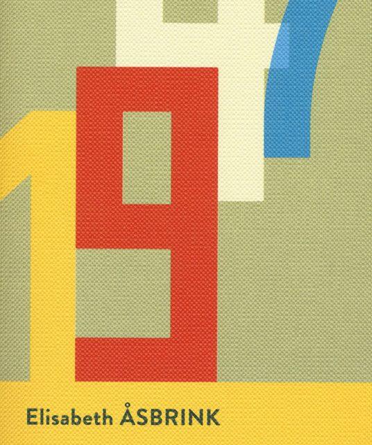 Recensione 1947 Elisabeth Asbrink